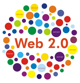 Boost Your Ranking with High PR 40 Web 2.0 Blogs