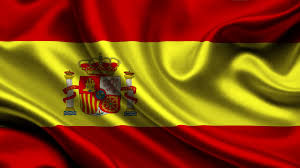 i will provide 50 Spain web directory submissions ...