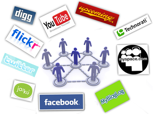 provide 3000 backlinks for your site blog or url