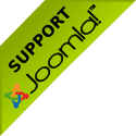 do Anything For your Joomla