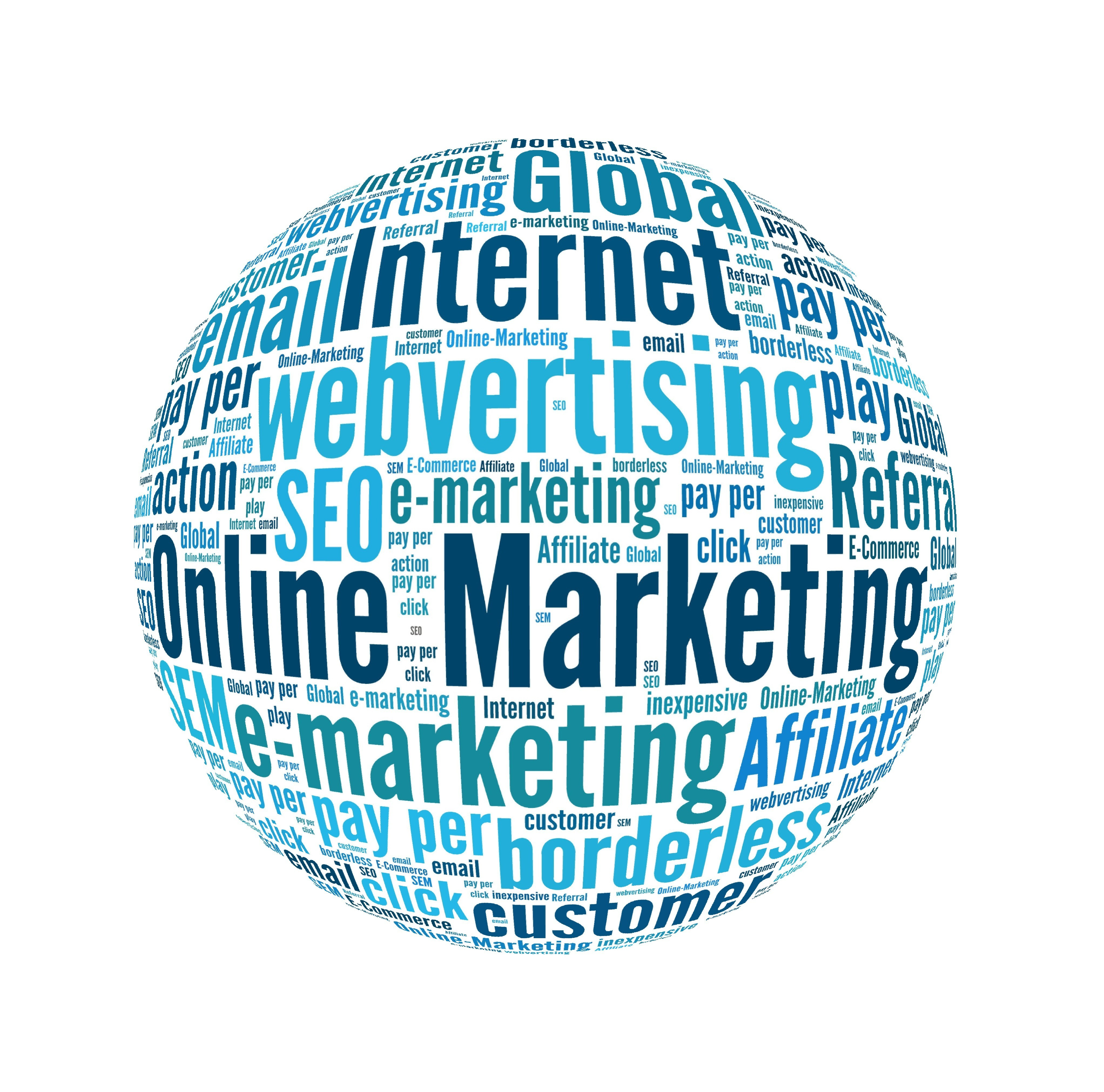 Get Best Deal On Seo Services