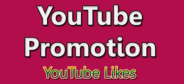Get you 1000+ YouTube Likes