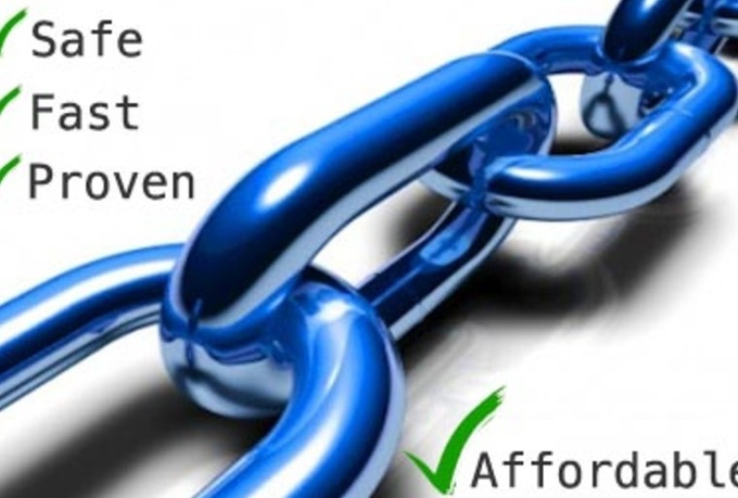 261+ profile backlinks with Angela Style to help u increase ur income & have a better glesearch