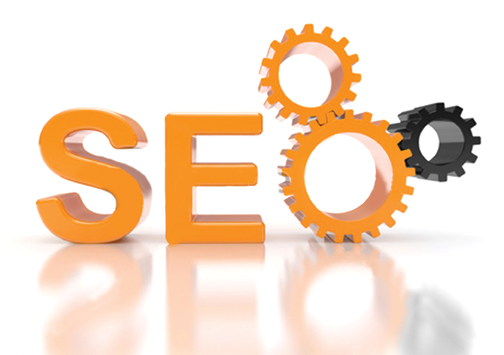 Manually Create 29 PR8 to PR6 Backlinks on Authority Site Google SEO Fast Delivery