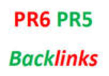 Create Penguin Safe MANUAL Backlinks 2 PR7, 6 PR6, 12 PR5, 16 PR4, 16 PR3, 20 PR2 Blog Comments on Actual Page Dofollow