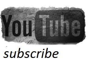 Instant start 120  you tube sub scribe 1-12 hours delivery
