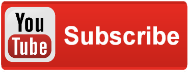 Get you real1050+ youtube subscribers in your YouTube... for $7