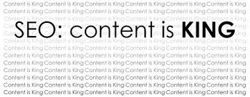 700 words epic content seo optimised article..