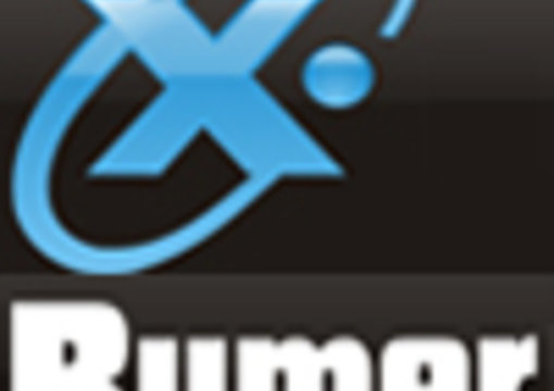 I will create 10000 Profile backlinks with xRumer