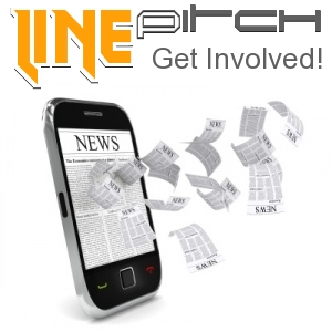 Submit Articles Press Release & More