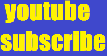 Very Fast 300++ YouTube Subscribers