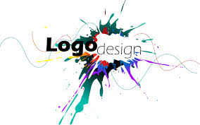 Attractive Beautifull and professional logo