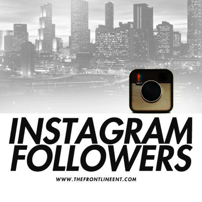 Give you 2000 HQ Instagram likes  Extremely Fast for $1