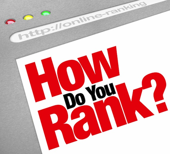 Improve your website traffic and ranking