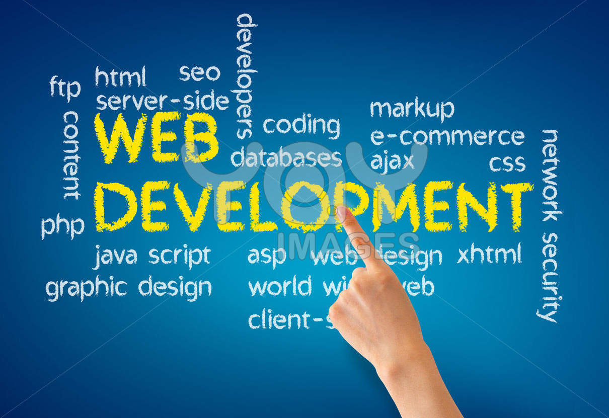 I will make any php script and install on your hosting