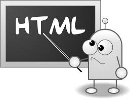 Will create or Help on html5 web page with Bootstrap