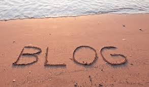 write and guest post on my travel blog..