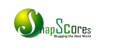Guest Post on Snapscores PR 4 DA 38 Website Today Sponsored Blog Review