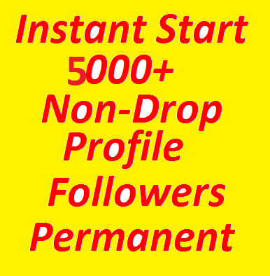 SUPER-FAST-5000-High-Quality-Profile-Followers-Fully-Safe