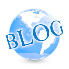 write and guest post on seo, hosting, internet marketing blog..