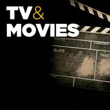 write and guest post on Tv and Movies blog..