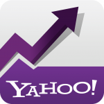 I will make 15 Yahoo Answers with your link for Direc...