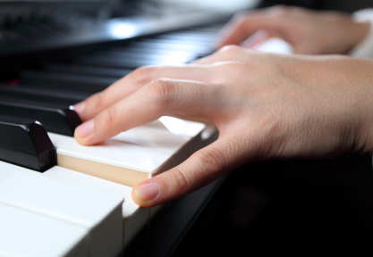 I'll make a piano loop for you