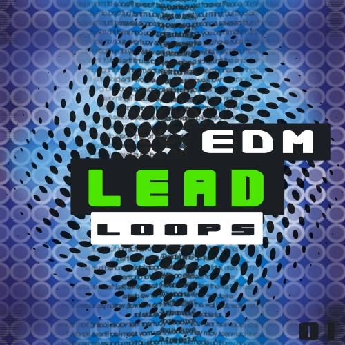 I will produce you a edm lead