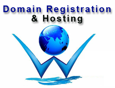 Trick to get Domain + over 2TB Hosting for Free