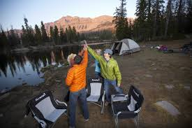 write and guest post on my camping and outdoor blog..
