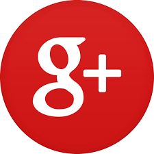 Real Active 50+ G00gle Plus V0tes to Your Website URL, Domain or Blog URL