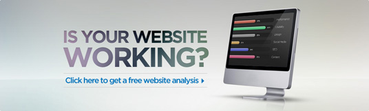 Offering Guest Blogging on good quality website