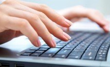 I will write 500 Words SEO Optimized,  Well Researched and High Quality Article Content
