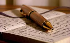 I will write ANY article