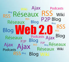 Manual Authority Backlinks from 50 PR4 to PR9 WEB 2.0