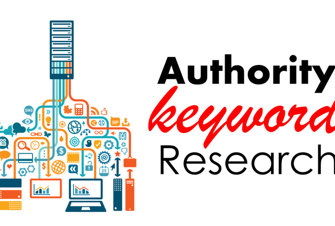 Keyword Research Short and LongTail Terms. Step 1
