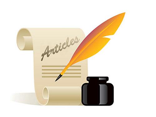 200,000 Quality PLR Articles