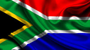 I WILL PROVIDE 30 HIGH PR SOUTH AFRICA WEB DIRECTORY SUBMISSION....