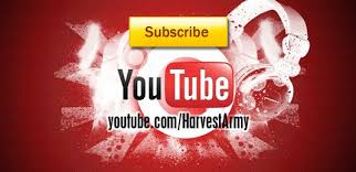 Get You Real 1000+ Youtube subscribers in your YouTube channel