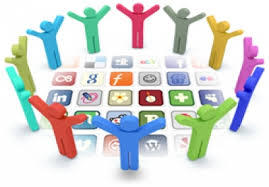submit your website manually to 74 high quality social bookmarking sites.