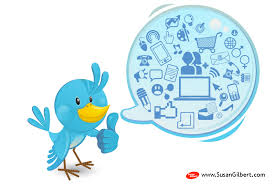 promote or tweet your business website on 200 K Social followers to get traffic.
