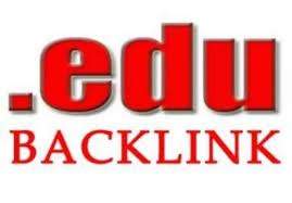 create 500 EDU Backlinks for any website to boost your SERP and Alexa Rank