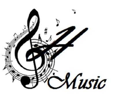 GH Music Mastering Service
