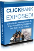 ClickBank Secret Exposed