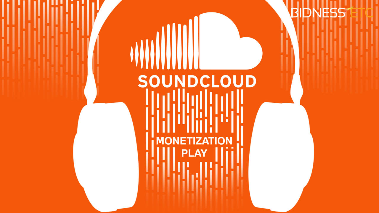 all in one soundcloud track promotion for every music song etc