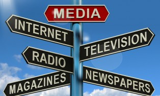 Publish Your Press Release in more than 1000 relevant news,  Magazine,  TV,  radio and online sites