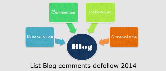 AutoAprove Backlinks DoFollow 20.000 Unique Domains 2 links for comment- 44.000 backlinks