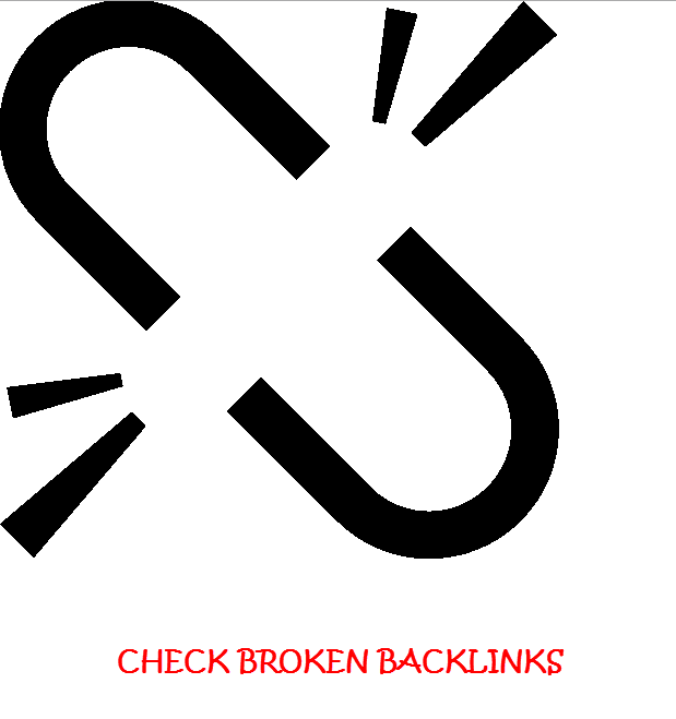 Verify your bought Backlinks