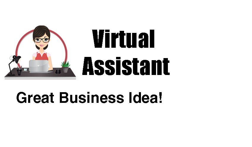 for 3 hours Virtual/Personal Assistant Support