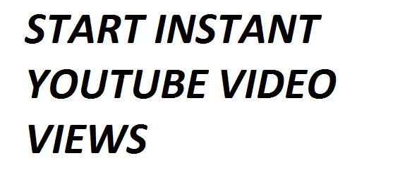 Lifetime Refill20000 to 25000+  Retention Youtube vi.ews only